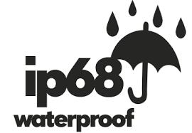 Противоударные, водостойкие, пыленепроницаемые, защищенные телефоны