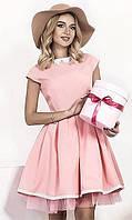 Платье 437562-4
