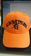 Вышивка  логотипа на кепках и шапках