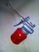 Масленка - нагнетатель MATRIX PROFI - 0,3 л. MTX 531209
