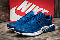 Кроссовки мужские Nike Air Presto, 771044-2