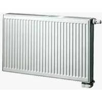 Радиатор отопления KORADO 22-VK 500x1000