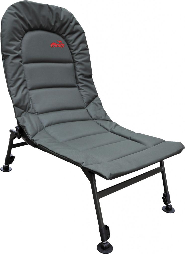 Карповое кресло Comfort Tramp TRF-030