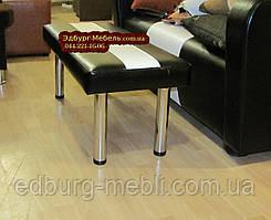 Банкету - диван без спинки для аптек, кіосків.Банкетка для передпокою, лавочка для кухні