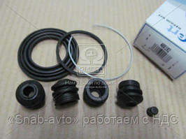 Ремкомплект, тормозной суппорт D4387 (производство ERT) (арт. 400192), ABHZX