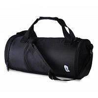 EVEVEME 00182 Водонепроницаемая сумка для активного отдыха Чёрный