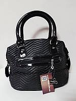 Женские сумки  Cavali отличного качества