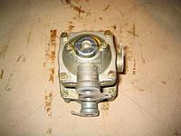 Клапан управления с 2-проводным приводом (производство г.Рославль) (арт. 100.3522010), AGHZX