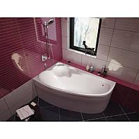 Ванна Koller Pool Nadine 170x100 L