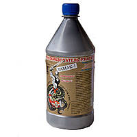 Преобразователь ржавчины ТАМАК-1 1л