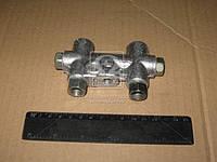 Устройство сигнальн. гидропривода УАЗ 452,469 (Производство г.Ульяновск) 3151-3515110