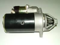 Стартер СТ 362 пускового двигателя ПД 10