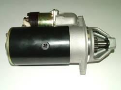 Стартер СТ 362 пускового двигуна ПД 10