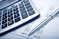 Оценка долговых обязательств