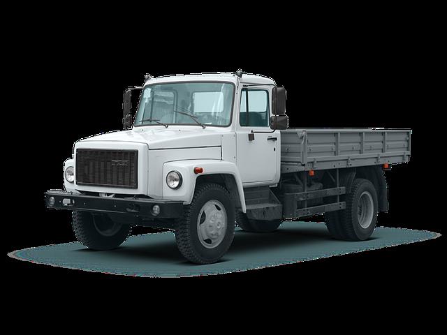 Газ-53, 3307, 3306, 3309, 4301, 33104(Валдай), 52 (грузовые)