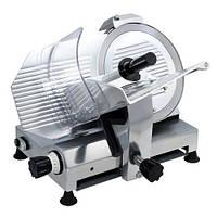 Слайсер CELME GPR-350 CE