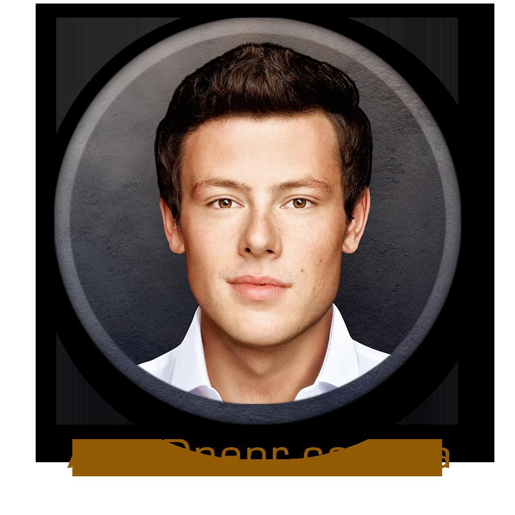 Портрет на керамограните, 25Х25 см без фаски