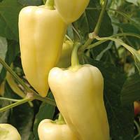 Семена перца сладкого Немезис F1 (500 сем.)