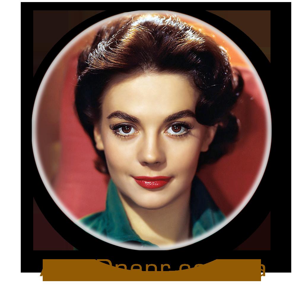 Портрет на памятник, круг 30Х30, без фаски