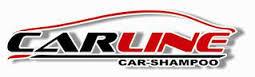 Профессиональные моющие средства для автомоек CarLine