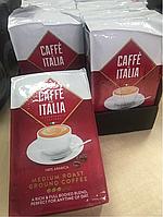 Кофе молотый Caffe Italia 250 г
