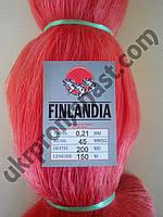 """Сетеполотно """"FINLANDIA"""" 45 х 0,21 х 200 х 150, фото 1"""