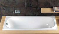 Ванна стальна BLB 1300*700 Португалія