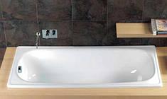 Ванна стальна BLB 1200*700 Португалія