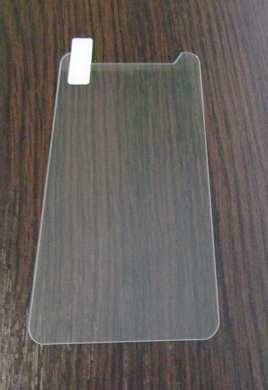 Защитное стекло Homtom ht16