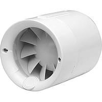 Вытяжной вентилятор Soler&Palau Silent-UB-100