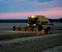 Запчасти для сельхозтехники