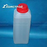 Изопропиловый спирт 3М 1л