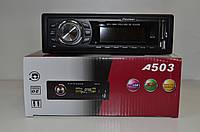 Автомагнитола магнитола  A-503