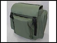 Рюкзак для мисливців та рибалок LeRoy QuickPack 36л,