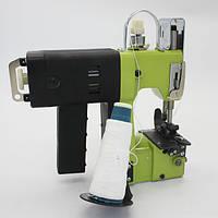 GK9-3000 мешкозашивочная машина АВТО-обрезка