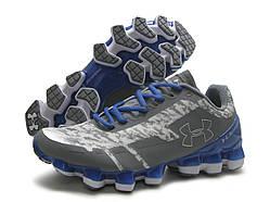 Мужские кроссовки Under Armour Scorpio