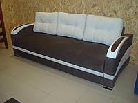 """Мягкий диван в комнату """"Рио"""""""