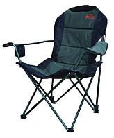 Карповое кресло Expert Tramp TRF-038