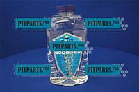 Вода дистиллированная 1 л Zollex  (D-801)