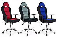 Кресло офисное RACER 249