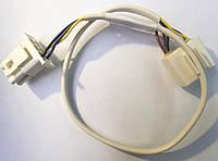 No Frost Термоплавкий предохранитель Indesit с защёлкой на 3 провода  С00851160  ( 482000049306 )  ОРИГИНАЛ