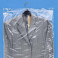 Чехлы для одежды 60*90 см.