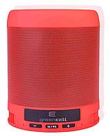 Колонка портативная HF Q3S Bluetooth