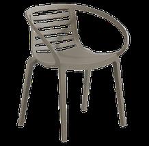 Кресло Papatya Mambo. Кресло Папатья Мамбо, фото 2