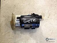 Топливный насос (бензонасос) [в сборе] Hyundai Getz (2002-2005)