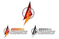 Дизайн логотипа. Разработка 7 вариантов логотипа