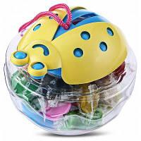 12 цветов пластилина DIY игрушка глины для мини игры Цветной