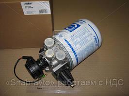 Осушитель воздуха (RIDER) RD 019290, AGHZX