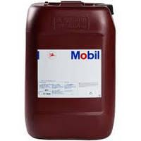 Трансмиссионное масло Mobil ATF SHC 20L