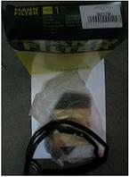 Фильтр АКПП с прокладкой Chysler 300